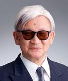 6代会長 笹川吉彦の写真